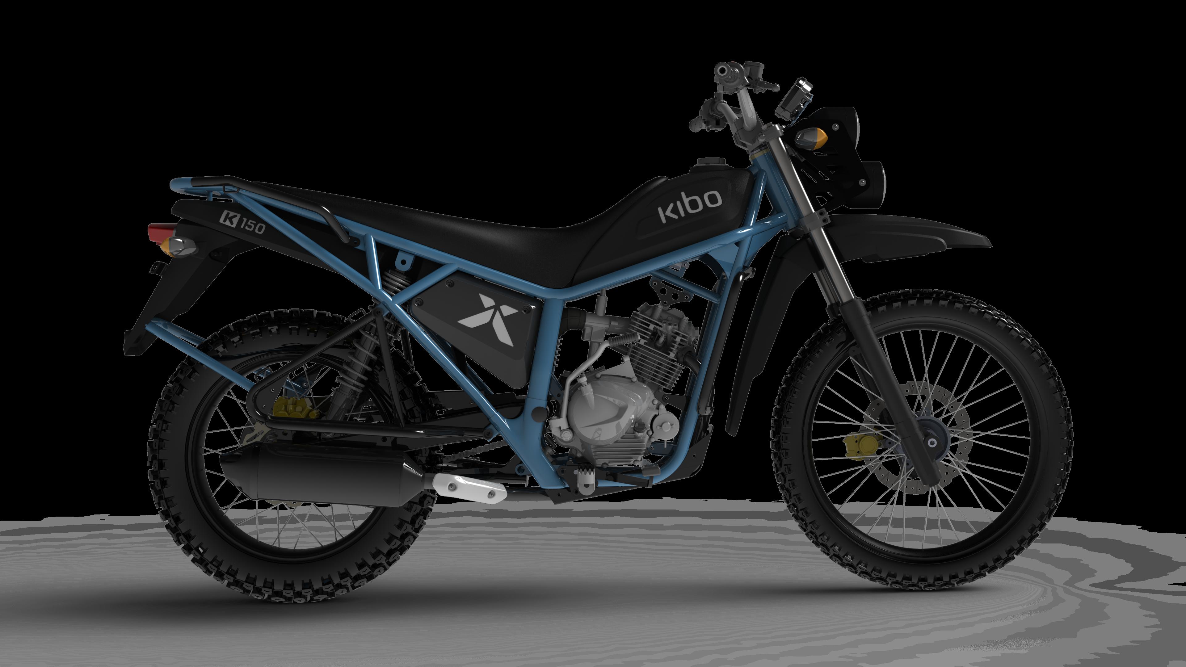 Kibo 150 2 (resized)