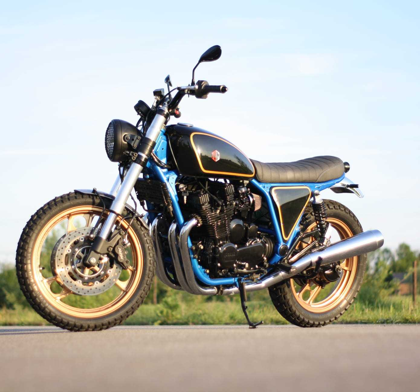 xj900-wimoto-resized