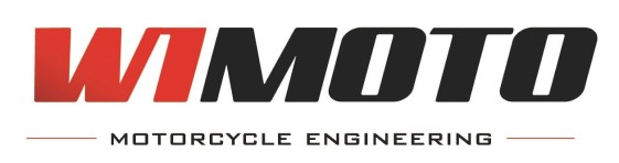 Motorcycle Engineering