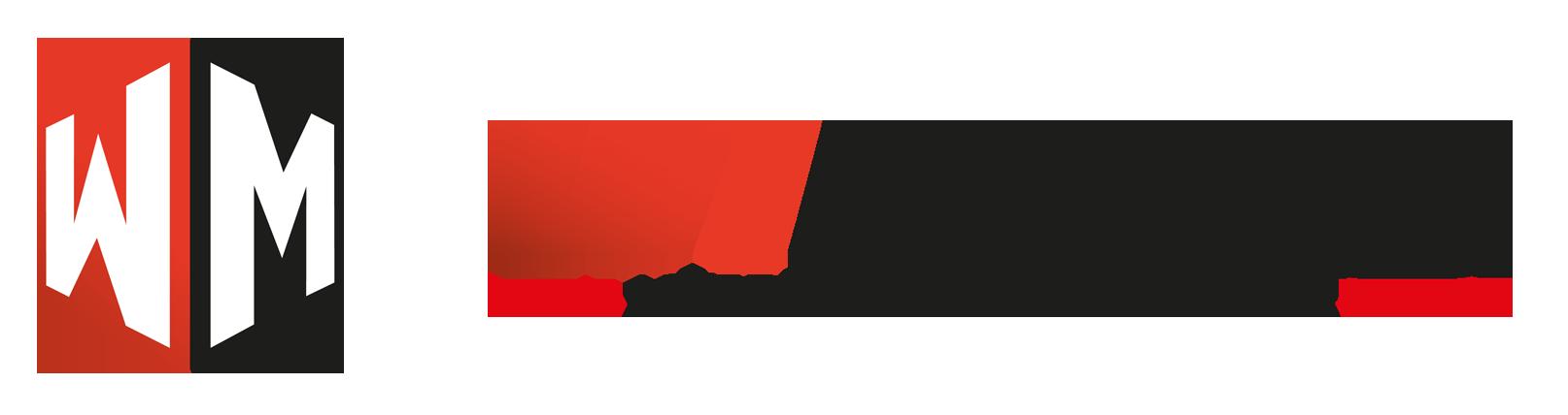 Motorcycle Engineering